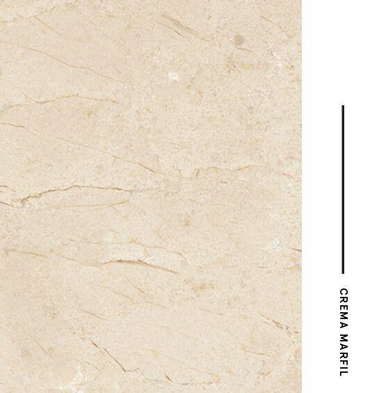 Crema marfil distribuidora de marmoles for Marmol color marfil