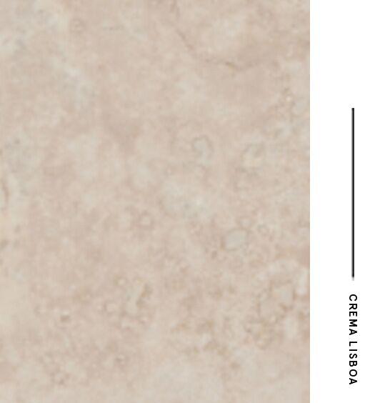 Crema lisboa distribuidora de marmoles - Tipos de marmol blanco ...